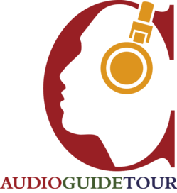 logo_audioguide tour.png